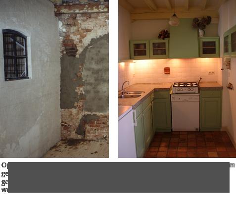 klussen_renovatie_woning_3_en_4_477x430